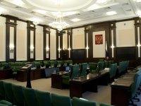 ВАС вносит в Госдуму поправки в АПК и НК об упрощенном судопроизводстве