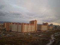 """Стройнадзор оштрафовал ООО """"Каскад-М"""" на 300 тыс. рублей"""
