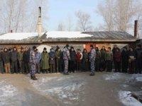 Забайкальск - всесибирская здравница мигрантов из КНР
