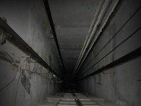 Апелляция сократила до 300000 руб. компенсацию девушке, упавшей в шахту лифта 13 лет назад