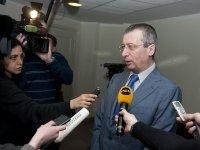 """Судья Данилкин вынудил адвокатов Ходорковского """"ускориться"""" с обжалованием приговора"""