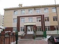 Президиум ВАС поддержал красноярского потребителя в споре с МТС
