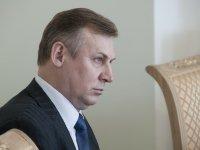 А.А. Кулябов останется в должности зампреда краевого суда