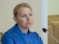 Судья ВС Павлова: в спорах инвесторов нужно сочетать протекционизм и либерализм