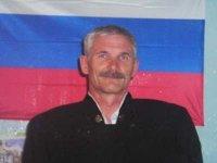 Нечаев Сергей Владимирович