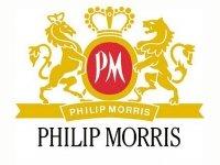Philip Morris взыскал с фирмы из Самары 1 млн рублей за логотип сигарет RT