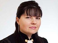 Неяскина Елена Альбертовна