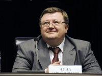 Экс-председатель АСГМ претендует на руководящую должность в 1-м ААС