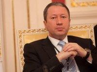 Андрей Гольцблат лично руководил командой юристов, представлявших интересы IKEA
