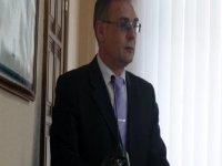 Мэра Абакана будут судить за незаконные надбавки?