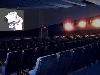 Как не стать заложником правил кинотеатра?