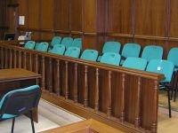 """Вердикт """"на всю Ивановскую"""" – как коллегия присяжных признала убийство, а подсудимую невиновной"""