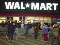 За юристом – в магазин: зачем американские фирмы открывают представительства в супермаркетах