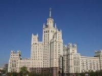 Юристы прокомментировали необходимость декларирования квартир Шувалова
