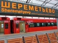 Застройщик терминала «Аэроэкспресс» в суде требует с должника 651 млн руб.