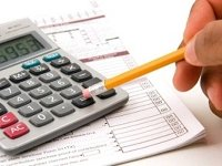 Налоговые инспекторы помогут подать декларацию о доходах