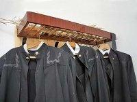 Депутаты заступились за красноярских судей