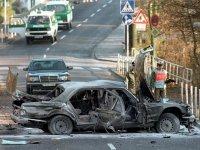 Убийство главы Deutsche Bank - вина Красной Армии не доказана