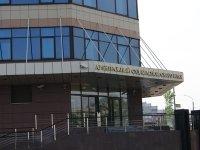 Агентство лесной отрасли  края отказалось от иска на 38 млн. руб
