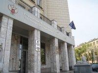 Назначен новый  глава УФСКН по краю