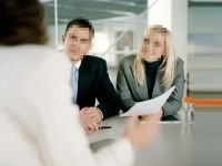 Интервьюирование клиента как профессиональный навык юриста
