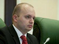 Роман Бевзенко: гражданско-правовые позиции ВАС из первых уст (часть 2)