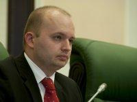 Роман Бевзенко о модернизации Гражданского кодекса