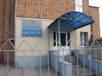 ГИБДД поощрило красноярского водителя за спасение семи пострадавших в авари