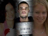 Ван дер Убийца: главное дело 2010 года по версии журнала TIME