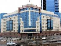 Администрация не спешит отдавать землю под гостиницей на Театральной площад