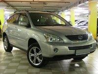 Канский автовладелец ответит перед судом за ложный донос