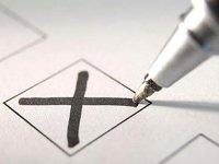 КРО АЮР призывает сделать выборы честными