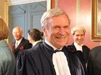 Глава ЕСПЧ раскритиковал своих сограждан за нелюбовь к Страсбургскому суду