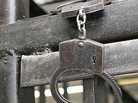 Сотрудник ГУФСИН ответит за взятку в исправительном учреждении