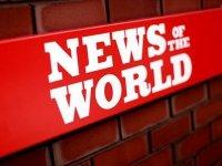 Компания Мердока согласилась выплатить компенсации жертвам незаконной прослушки, организованной таблоидом медиамагната
