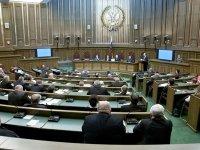 ВС разъяснил вопросы компенсации морального вреда за порчу окружающей среды