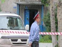Взрыв в жилом доме Ачинска инициировали в целях убийства