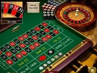Новосибирская прокуратура закрыла 11 виртуальных казино