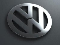 ФАС наложила штраф за рекламу покупки Volkswagen через Сбербанк
