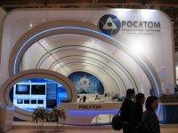 """""""Росатом"""" будет платить адвокатам """"ЮСТ"""" по 17 200 руб. в час за защиту своих сотрудников"""