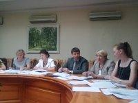 Заключение КРО АЮР на проект ФЗ о бесплатной юрпомощи