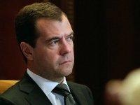 В судах станет больше бесплатных адвокатов - подписаны законы о безвозмездной юрпомощи