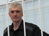 Защита Лебедева не согласна с его освобождением в июле 2013 года