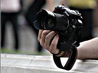 Суды решили, что фотографии можно бесплатно цитировать