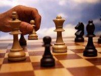 В Красноярске за карточный флэш-рояль закрыли шахматный клуб