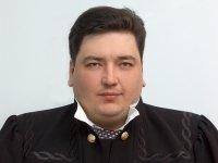 Арбитражные суды РФ реализуют принцип