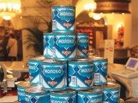 """""""Назаровское молоко"""" продолжает защищать исключительное право на товарный з"""