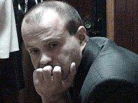 """Дело шефа """"наружки"""" ГУВД Москвы, обвиняемого в убийстве Анны Политковской, дошло до суда"""