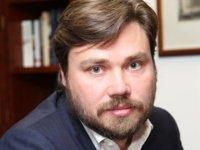 """Кассация оценила репутацию компании """"великого рейдера России"""" Малофеева в 25000 руб."""