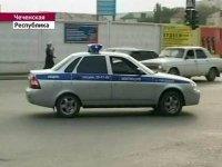 Конституционный Суд вступился за членов семей погибших милиционеров